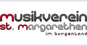 Musikverein St. Margarethen